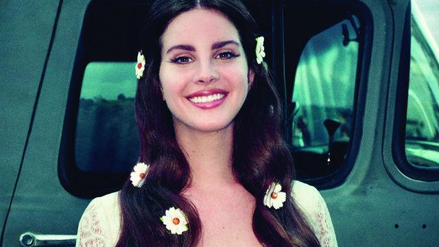 Lana Del Rey, In Lust For Life reinhören: Lana Del Rey zeigt sich auf neuem Album lebensfroh und politisch