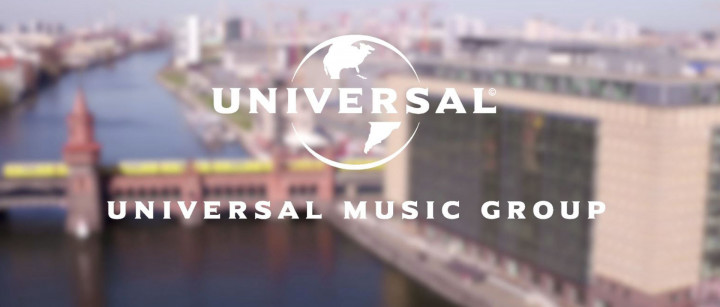 #joinuniversalmusic