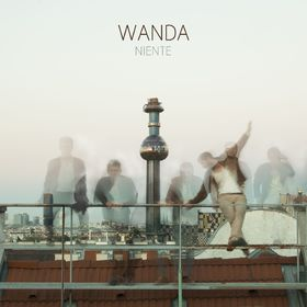Wanda, Niente, 00602557801668