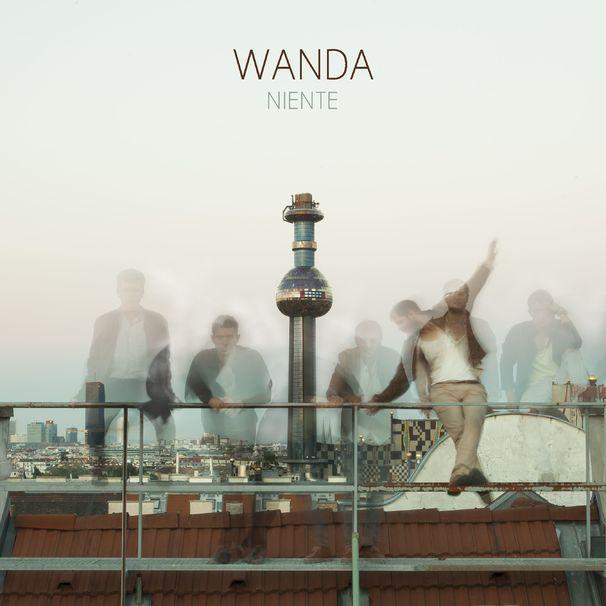 Wanda, Wanda Cover Niente