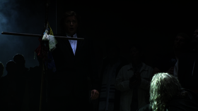 Diverse Künstler, Richard Wagners Parsifal (Bayreuth 2016) - Trailer