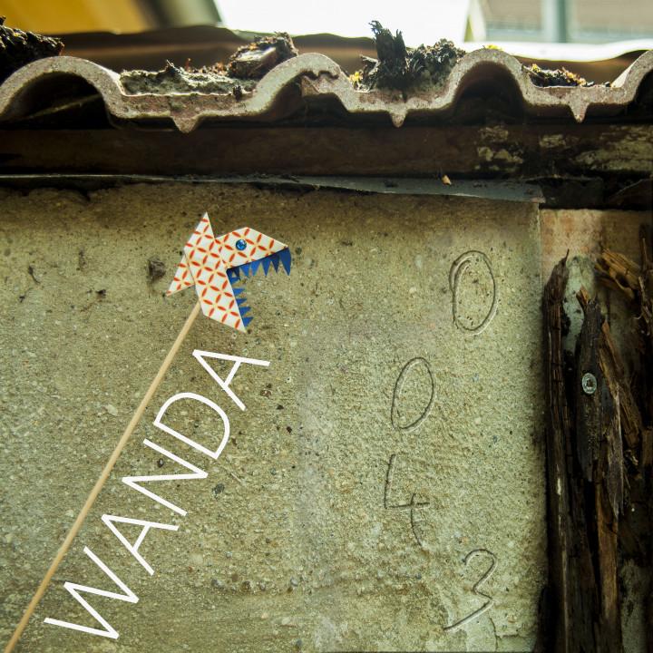 Wanda Cover 0043