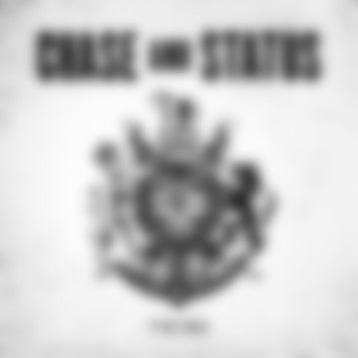 Chase & Status Tribe