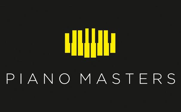 Piano Masters, Starpianisten in Berlin – Stylische Edition mit bewegenden Klavierkonzerten