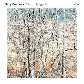 Gary Peacock, Tangents, 00602557419108