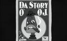 Jay-Z, The Story Of O.J.