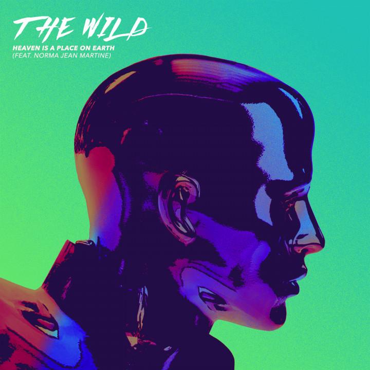 The Wild - Heaven