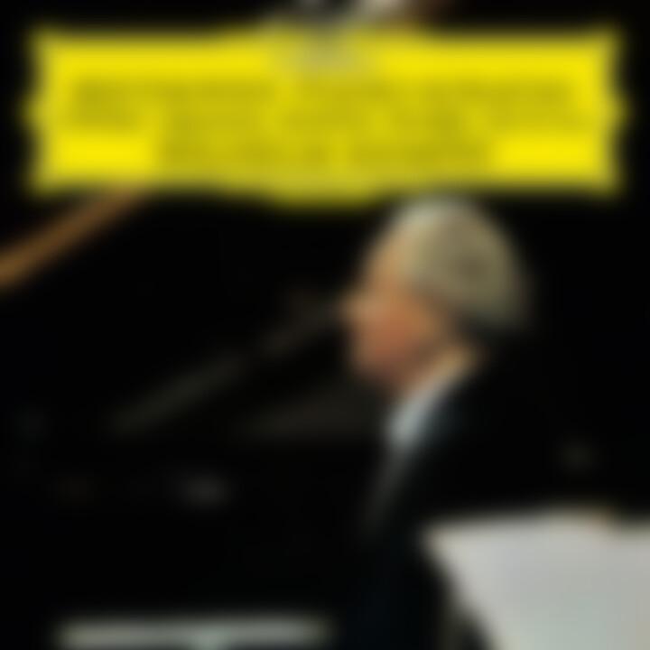 Beethoven: Piano Sonata No.8 In C Minor, Op.13 -Pathétique; Piano Sonata No.14 In C Sharp Minor, Op.27 No.2 -Moonlight; Piano Sonata No.23 In F Minor, Op.57 -Appassionata