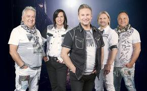 Nockalm Quintett, Das neue Album In der Nacht vom Nockalm Quintett