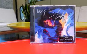 Lorde, Von Lorde für euch signiert: Gewinnt das Album Melodrama