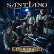 Santiano, Im Auge des Sturms, 00602557727203