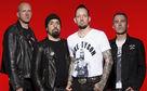 Volbeat, Volbeat auf Europatour: VIP-Pakete jetzt erhältlich