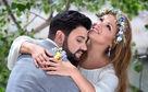 Anna Netrebko, Im Duett - Auf dem Album Romanza von Anna Netrebko und Yusif Eyvazov dreht sich alles um die Liebe