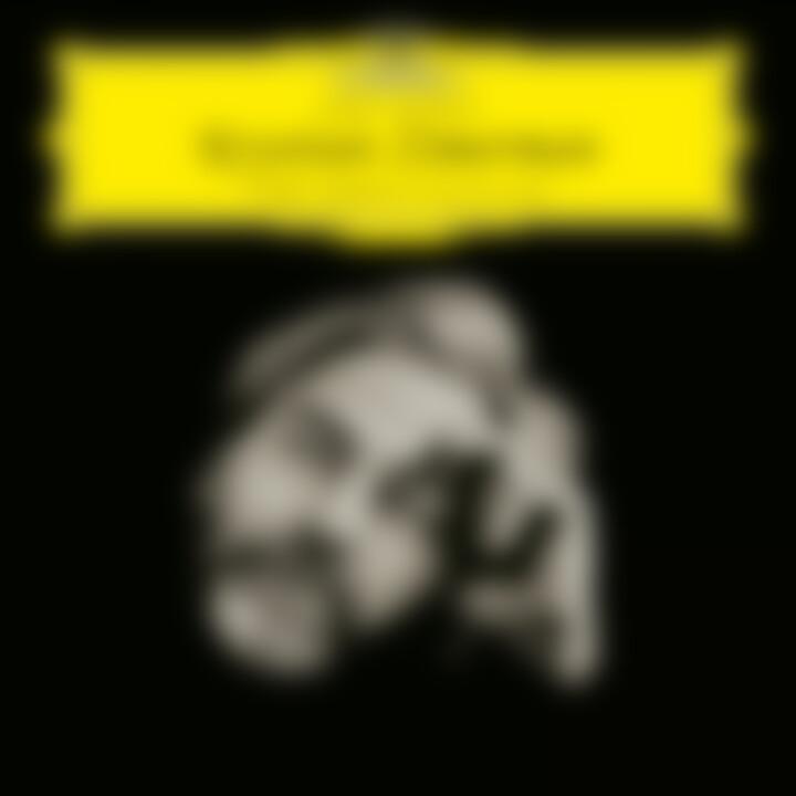 Krystian Zimerman - Franz Schubert: Klaviersonaten D.959 & D.960