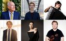 ECHO Klassik - Deutscher Musikpreis, Klassik-Stars des Jahres – Die Preisträger des ECHO Klassik 2017 stehen fest
