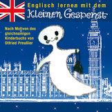 Otfried Preußler, Englisch lernen mit dem kleinen Gespenst, 00602557626940