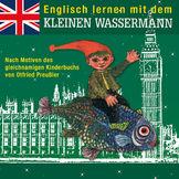 Otfried Preußler, Englisch lernen mit dem kleinen Wassermann, 00602557626919