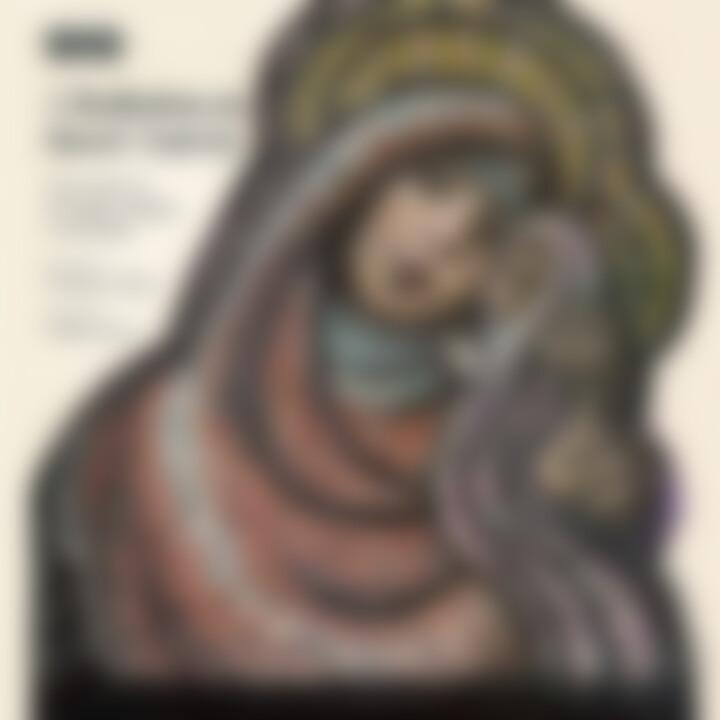 A Meditation On Christ's Nativity