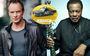 Auf Streife im Netz, Polar Music Prize - Musiknobelpreis für Wayne Shorter und Sting