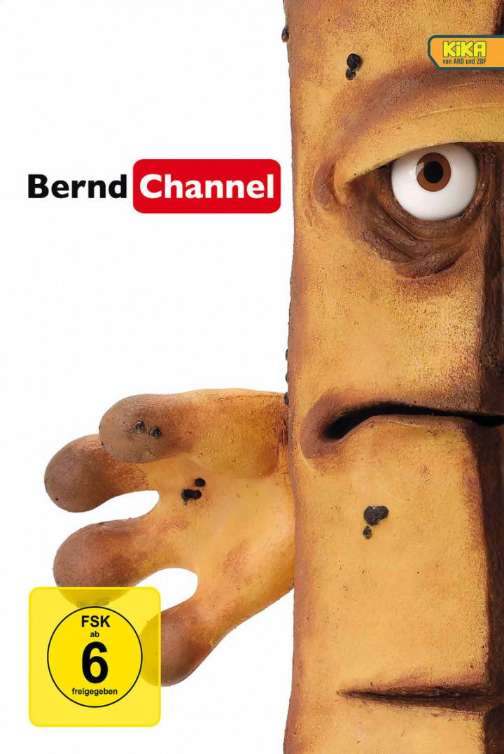 Bernd Channel
