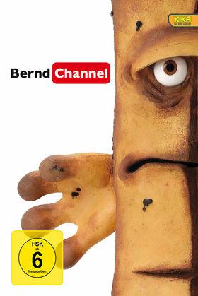 Bernd Das Brot, Bernd Channel, 00602557757460