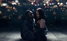 Kendrick Lamar, Hier Video ansehen: Kendrick Lamar und Rihanna stellen ihre LOYALTY. in gefährlichen Situationen unter Beweis
