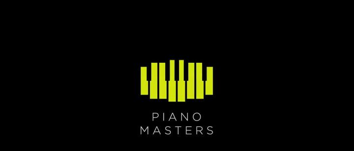 Piano Masters (Trailer)