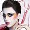 Katy Perry, MTV VMAs 2017: Diese sieben Highlights müsst ihr euch ansehen