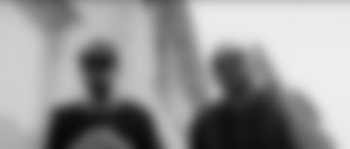 Ovaload ft. Sean Paul
