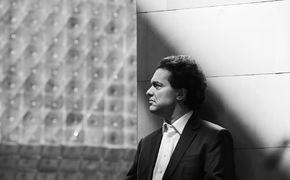 Evgeny Kissin, Evgeny Kissin: Beethoven neu entdeckt