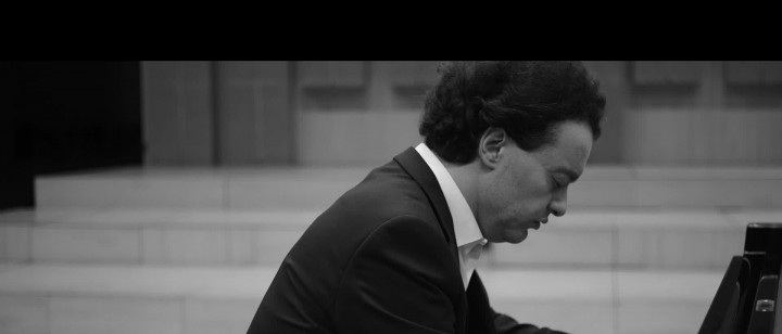 """Beethoven: """"Appassionata"""" - 2. Andante con moto"""