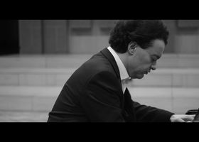 Evgeny Kissin, Beethoven: Appassionata - 2. Andante con moto