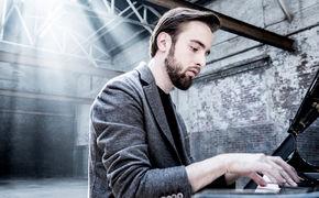 Daniil Trifonov, Die Jahresbesten – Daniil Trifonov für Transcendental ausgezeichnet