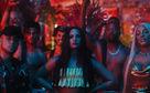 Demi Lovato, Instruction feat. Demi Lovato & Stefflon Don