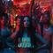 Jax Jones, Heiße Rhythmen im Instruction-Video von Jax Jones, Demi Lovato und Stefflon Don