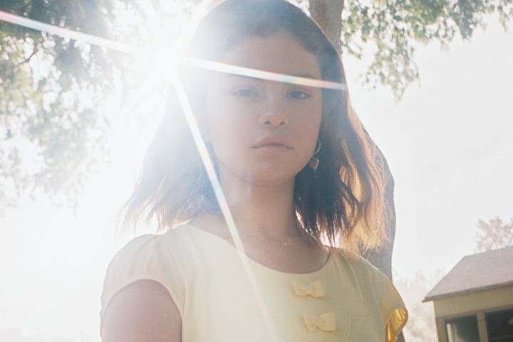 Selena Gomez 2021 03