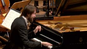 Daniil Trifonov, Chopin Evocations (Teaser)