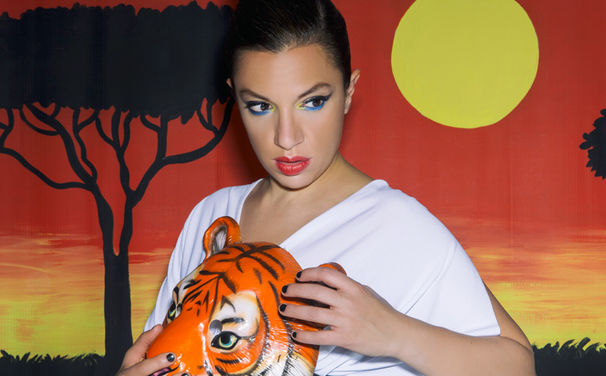 Various Artists, Neues Video - Banda Magda und Snarky Puppy machen Tam Tam