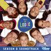 Disney, The Lodge: Season 2 Soundtrack