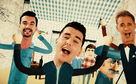 KLUBBB3, Das Leben tanzt Sirtaki