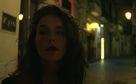 Jessie Ware, Hier in Midnight von Jessie Ware reinhören