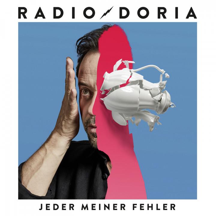 Radio Doria - Jeder meiner Fehler