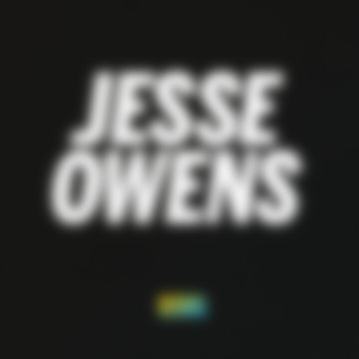 BSMG - Jesse Owens