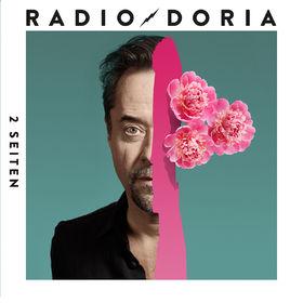 Radio Doria, 2 Seiten, 00602557929782