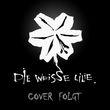 DIE WEISSE LILIE, Staffel 1: Tödliche Stille (3-CD Box), 00602557736069