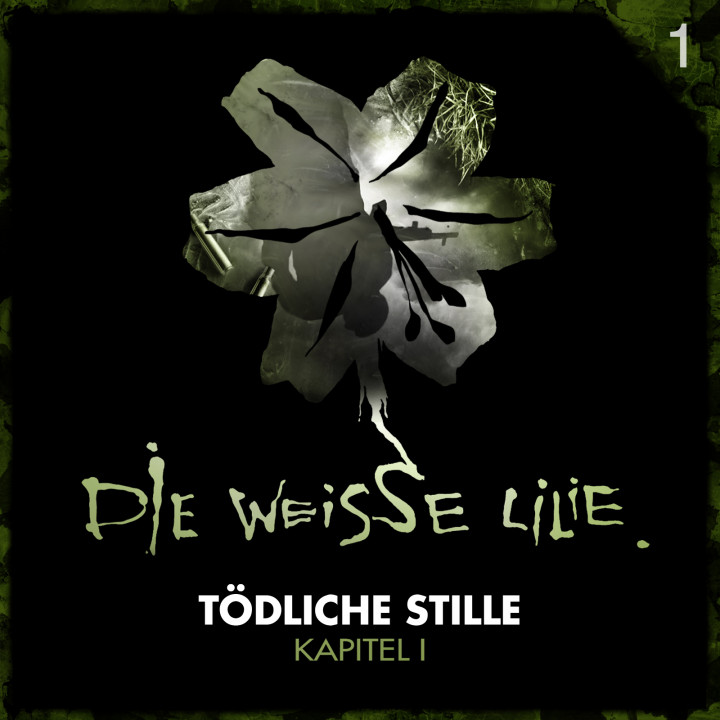 DWL Tödliche Stille 1