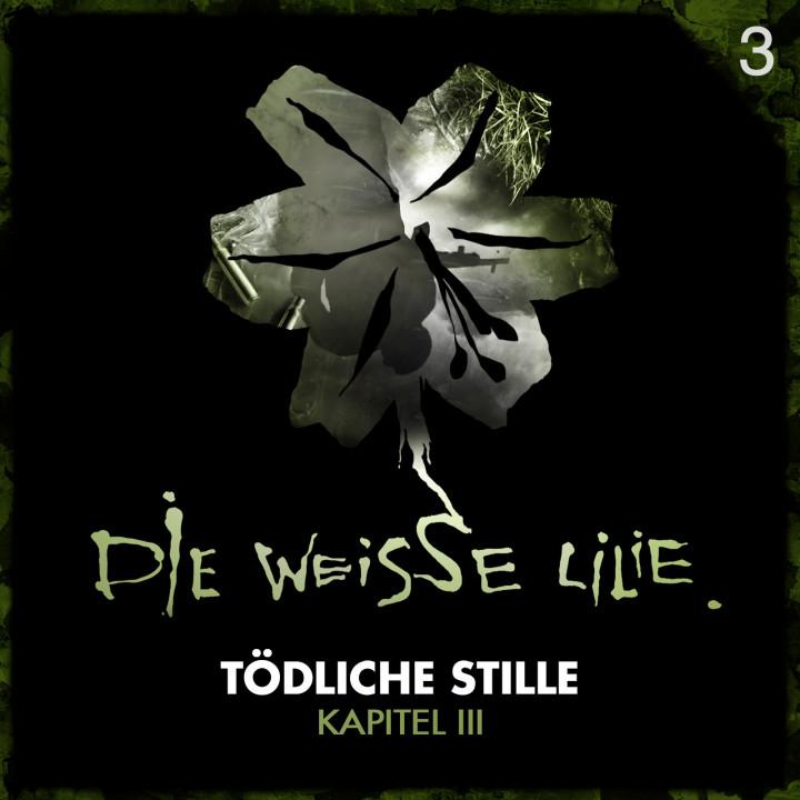 DWL Tödliche Stille 3