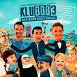KLUBBB3, Das Leben tanzt Sirtaki, 00602557940039