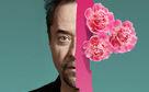 Radio Doria, Im Interview und bald auch live: Radio Doria über ihr neues Album 2 Seiten