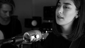 Elif, Umwege gehen (Akustik Session)